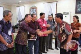 ISI Denpasar Terbitkan Dua Buku Musik
