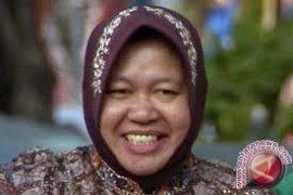 Wali kota surabaya pertahankan RSBI