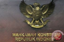MK sudah terima surat balasan dari OSO