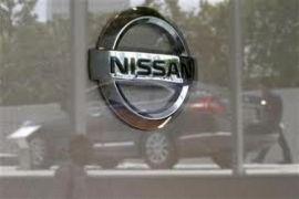 "Nissan akan uji ""taksi robot"" di Jepang"