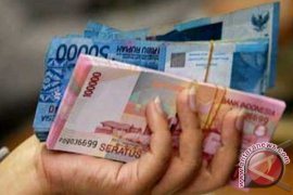 Anggaran Honor Fasilitator PNPM-MP Rp5 Miliar