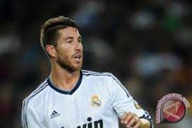 Pemain-pemain Real dan Barca ancam lakukan pemogokan