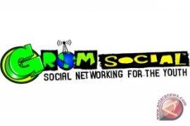 Anak Berusia Sebelas Tahun Meluncurkan Jejaring Sosial yang Aman untuk Anak-anak