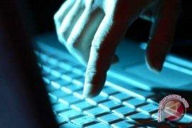 AS bisa rugi 1 triliun dolar akibat serangan siber jaringan listrik