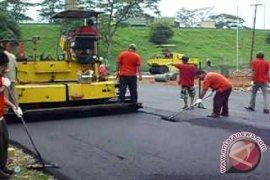 Gubernur Gorontalo Kecewa Terhadap Pemkab Bone Bolango