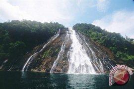 Tapanuli Tengah, negeri wisata sejuta pesona