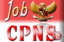 Formasi CPNS guru Penajam diusulkan sebanyak 98 orang