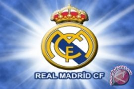 Real Madrid Lumat Rayo Vallecano 10-2