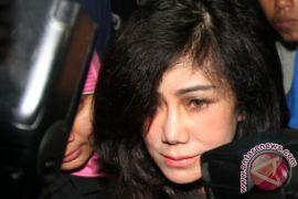 Winky Wiryawan prihatinkan kasus Raffi