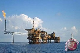 Harga minyak mentah di Asia naik