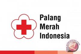 Kepala PMI Nunukan Usulkan Pembangunan Markas 2014