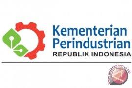 Kemenperin: Kawasan Industri Luar Jawa Dorong Pemerataan