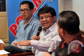 Presiden PKS ingin kejayaan kopi Indonesia dapat sejahterakan petani