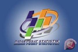 BI Proyeksi Inflasi Kaltim Februari Menurun