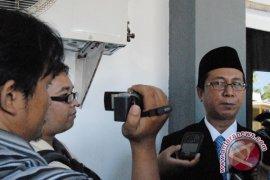 Gubernur meminta pembangunan jalan Bengkulu-Sumsel diprioritaskan