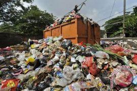 Sampah Pekanbaru tambah 100 ton/hari selama Ramadhan