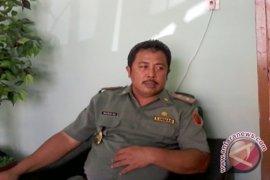Dinkes Bangka Tengah belum temukan kasus DBD