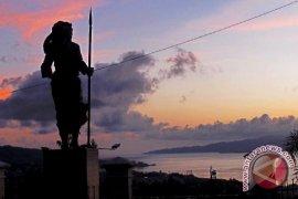 Dinas Infokom Sediakan MCAP untuk Pariwisata