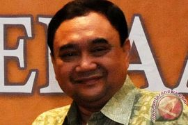 PWI prioritaskan pusat pendidikan wartawan ASEAN