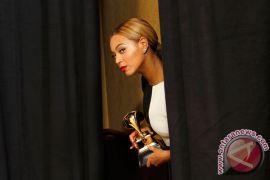 Para pemenang Grammy terbanyak sepanjang sejarah