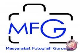 UNG Dan MFG Akan Gelar Pameran Foto