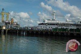 Pelindo Nunukan Ajukan Anggaran Pengerukan Pelabuhan