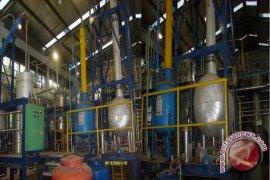 Operasikan Pabrik Biodiesel Kapasitas 15 Ton/hari