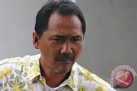 Rizal Mallarangeng jabat Plt Ketua DPD DKI Golkar