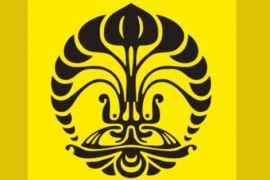 UI bentuk Asosiasi Laboratorium Hukum se-Indonesia