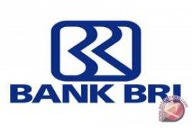 BRI bersiap jadi bank yang kuat di Asia Tenggara