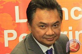 Indonesia jangan takut ikut komunitas ASEAN