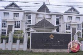 Proses Hukum Korupsi Bansos KONI Kalbar Tunggu Audit