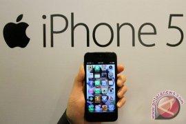 Indosat dan Apple Tawarkan 'Bundling' Paket iPhone 5S