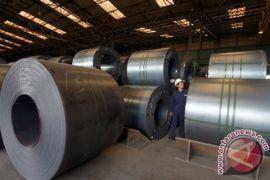 Jerman tolak tarif baja dan aluminium AS, sementara Rusia prihatin