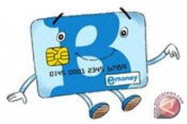 Kadin : Transaksi e-Money Di SPBU Perlu Pertimbangan