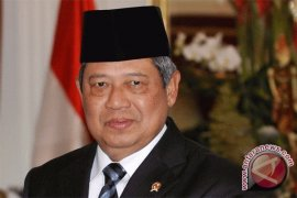 Presiden pimpin Ziarah Nasional Hari Pahlawan