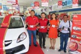 Telkomsel Bali Promo Bombastis Shopping