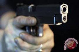 Polisi pembunuh satpam di Semarang dipenjara setahun