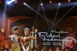 Puteri Indonesia 2013
