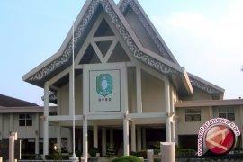 Dewan Provinsi Usulkan 11 Program Singkawang-Bengkayang