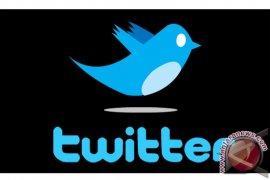 Gubernur DKI Setujui Pembukaan Kantor Twitter di Jakarta