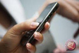 Pelanggan rugi Rp19,8 miliar dari pesan premium