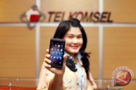 Telkomsel Resmi Jual BBZ10 Secara Online
