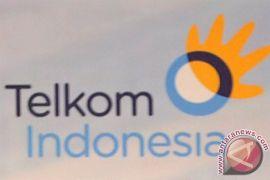Telkom dituding pasang piranti mata-mata pada server