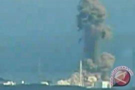 Kalbar Disarankan Segera Buat Perda Pemanfaatan Uranium