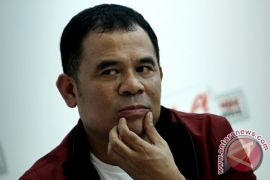 Garin Nugroho sineas Yogyakarta diakui Dunia