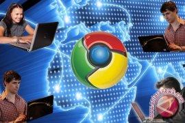 Data Internet Terlalu Murah Sulitkan Industri Telekomunikasi