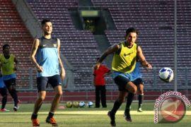 Klasemen babak kualifikasi Piala Asia 2015