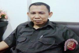 DPRD Paser Desak Pemkab Respons Keluhan Pasien