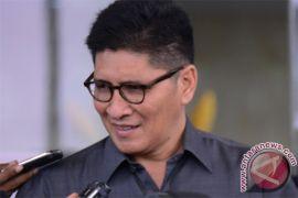 Mirwan mengaku sarankan SBY hentikan proyek e-KTP
